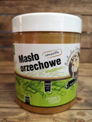 maslo_orzechowe_smooth