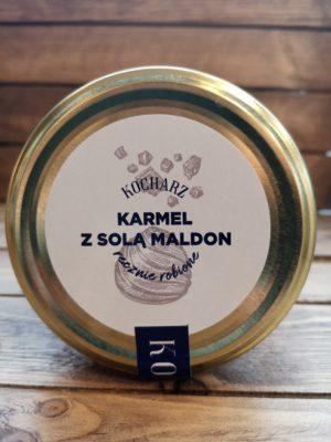 karmel_z_sola_maldon