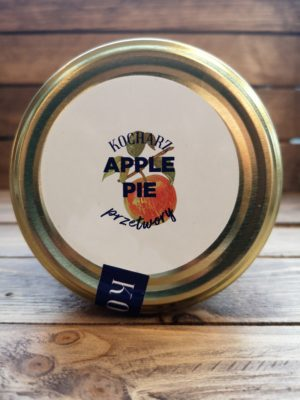 pasta_apple_pie_wege