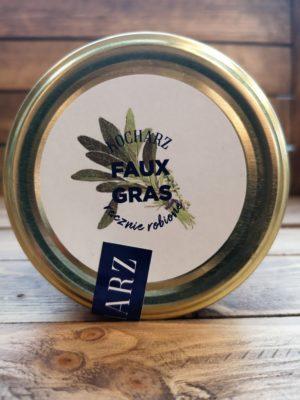 faux_gras_wege