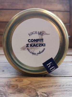past_confit_z_kaczki
