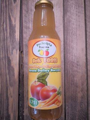 sok-tloczony-jablkowo-marchwiowy