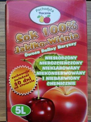 sok-jablkowo-wisniowy