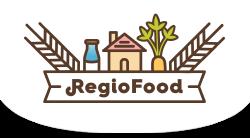 Regio Food