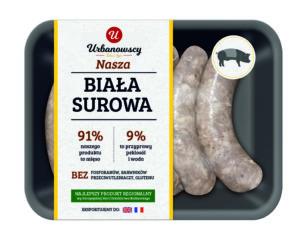 kiełbasa_biała_naturalna_tacka