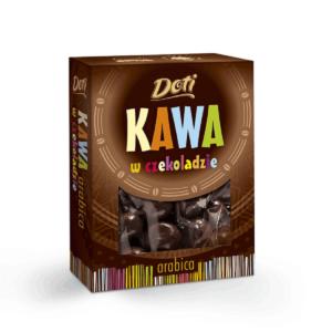 kawa-w-czekoladzie-regiofood