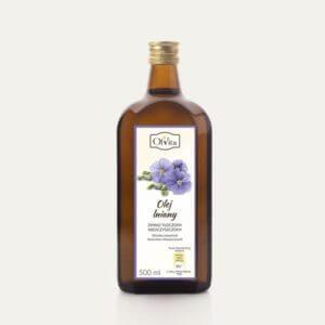 olej-lniany-regiofood-olvita