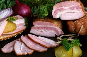 menu-miesa-wedliny