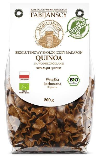 makaron-z-quinoa