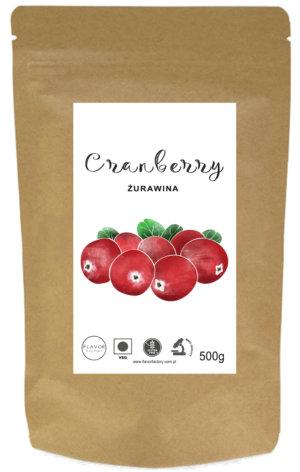 zurawina-flavor-factory