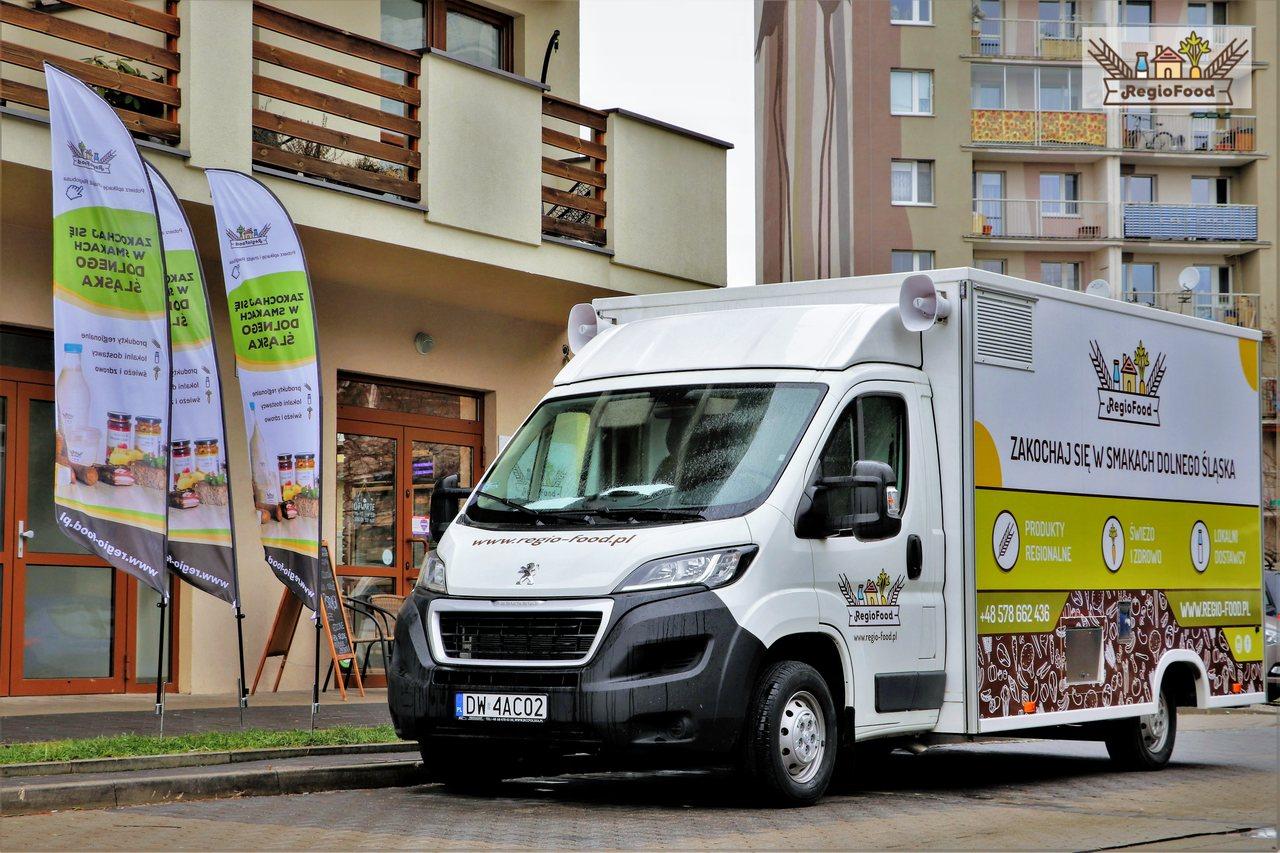 regiobus-mobilny-sklep