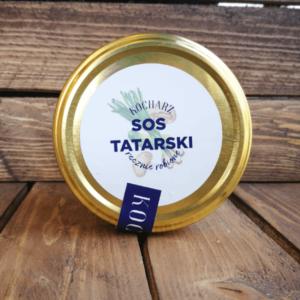 sos-tatarski-kocharz