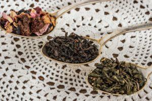 herbata_liściasta