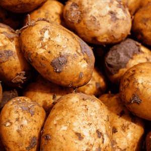 ziemniaki-regiofood